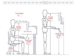 office desk size. height of office desk for someone 5ft 10 inches tall library design size r