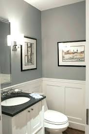 powder room lighting ideas. Powder Room Lighting Ideas Pictures  .