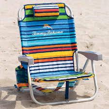 adirondack chairs costco uk. rollover to zoom adirondack chairs costco uk