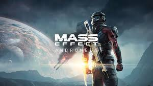 round table mass effect andromeda