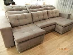 sofa retratil. sofa retratil youtube