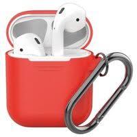 Купить <b>Подставка Satechi</b> Aluminium USB 3.0 Headphone Stand в ...