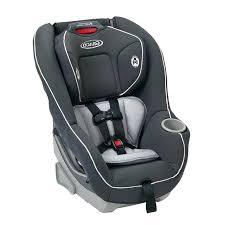 cosco car seat reviews