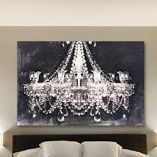 white and silver wall art stunning amazon com canvas glam chandelier black graphic home ideas 17 on cheap canvas wall art amazon with white and silver wall art extraordinary miketechguy com home ideas 1