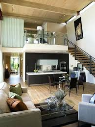 full size of modern house interior design living and dining room home decor decorating ideas beach