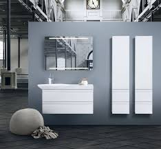 cadenza furniture. with cadenza you have a design gem that brings the counter tops together its unconventional furniture