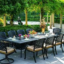 patio dining set for 6 piece patio dining sets 6 piece folding patio dining set with
