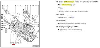 audi a6 wiring diagram solidfonts 2002 audi a6 stereo wiring diagram nilza net