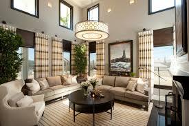 Living Room  Roomcute Livingroom Colours Cozy Paintcolors Regency Living Room Canidate