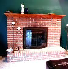 small glass fireplace fireplace glass doors pleasant hearth fireplace glass door pleasant hearth glass fireplace doors