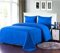 blue duvet covers navy blue duvet cover king blue duvet covers
