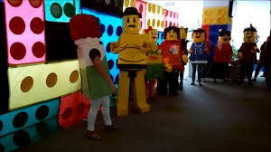 Dessin Lego Halloween L L L Duilawyerlosangeles