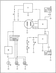 figure 11 wiring diagram of a car's electrical circuit Electrical Circuit Wiring Diagram electrical circuits diagrams the wiring diagram, electrical drawing basic electrical wiring circuit diagram