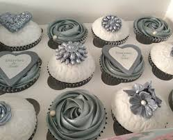 Anniversary Cake Ideas And Inspiration Food Heaven