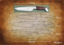 ¿estás buscando cuchillo plantillas gratuitas? Resultado De Imagen Para Plantillas De Cuchillos Pdf Fabricacion De Cuchillos Cuchillos Plantillas Cuchillos