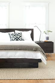 modern furniture design photos. Modern Furniture Bedroom Discover Like Our Bed Constructed From Us Sourced Solid Wood . Design Photos