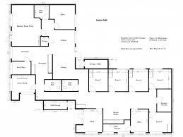office layout design online. Office Layout Plans Solution | ConceptDraw.com Design Online G