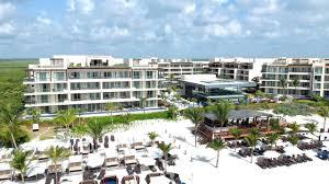 Hideaway At Royalton Riviera Cancun Puerto Morelosriviera