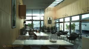 office canteen. Wonderful Office With Office Canteen S