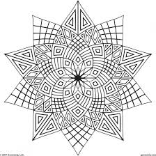 Small Picture Free Advanced Coloring Pages diaetme