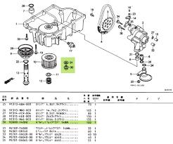 jade wiring diagram honda wiring diagrams online honda jade 250 wiring diagram honda wiring diagrams online