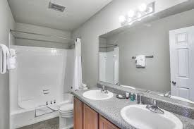 3 Bedroom Apartments In Baltimore County Creative Design Interesting Decorating
