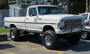 Nice Mercury M250 | Classic mercury cars/trucks | Pickup trucks ...