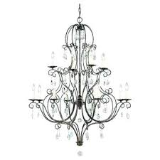 allen and roth chandelier chandelier w light mocha bronze multi tier chandelier candle chandelier allen roth allen and roth chandelier