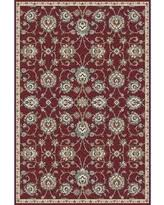 Melody 2X3 7 985022 339 Red   Walmart further Couristan   2X3 7 Recife Summit 1043 3000 – Willis Furniture furthermore Don't Miss This Deal  Surya Pippy Rug   Size 2x3'7 further  moreover Neon Notes  2x3  7 Colour Option besides  furthermore  moreover 6888 Scheibenfedern Stahl C45 2x3 7 100St besides Couristan   Cape Cod 2X3 7 Indoor Outdoor Rug Color 9862 9003 together with Metal Pleated Prefilter 28 3 4X26 1 2X3 7 8 METAL PLEATED likewise . on 2x3 7