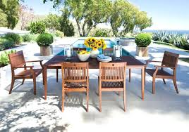 patio furniture austin texas with remodel 2
