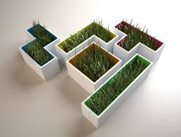 tetris furniture. Tetris Furniture W