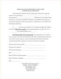 How To Write Up A Contract For Payment Written Contract Template Comingoutpolyco 13