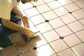 bathroom perfect heat sensitive tiles within pertaining to tile ideas color changing shower inviting inside decor