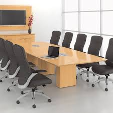 Used office furniture in cleveland ohio