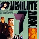Absolute Music, Vol. 7