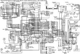 1989 harley wiring diagram wiring diagram libraries 1989 harley electra glide wiring diagram wiring library1989 harley fxr wiring diagram harley fxr clutch