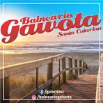 imagem de Balneário Gaivota Santa Catarina n-18