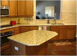 kitchen backsplash light cherry cabinets. St Cecilia Granite Backsplash Ideas White Cabinet Kitchen Light Cherry Cabinets