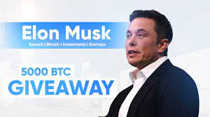 The trick of using elon musk vanity addresses was, obviously, successful, helping crooks net more than $2 million, but it wasn't the only one. Elon Musk Bitcoin Vanity Addresses Used To Scam Users Out Of 2 Million Zdnet