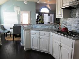 Kitchen Remodeling Orlando Kitchen Cabinet Doors Orlando Image Of Stylish Kitchen Cabinet