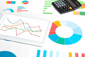 Convert Excel Spreadsheet To Pie Chart Excel Charts Mastering Pie Charts Bar Charts And More
