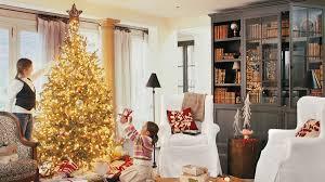 rustic warm office decor mas. Christmas Decorating Ideas: Throw Pillows Rustic Warm Office Decor Mas