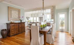 decorating your dining room. Fine Room Throughout Decorating Your Dining Room N