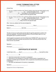 Enchanting Certificate Of Ownership Template Embellishment Entry