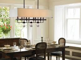 Best Lighting For Dining Room  Fujiseus - Best lighting for dining room