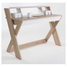 white wood office desk. Desk:Small Student Desk With Drawers White Wood Office And Metal