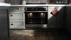 wall oven wall oven microwave combo kitchenaid