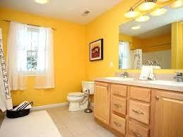 Image Benjamin Moore Yellow Bathroom Walls Medium Size Of Bathroom Color Ideas Bathroom Decorating Ideas Yellow Color Paint Tiles Yellow Bathroom Sugarpunchme Yellow Bathroom Walls Yellow Tiles Yellow And Gray Bathroom Wall Art