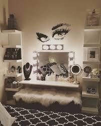 glam room bedroom decor room decor