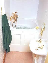 best soaking tub extra deep soaking tub best tubs ideas on small and walk in 5 best soaking tub